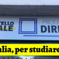 sportello-copia-1024x768-1